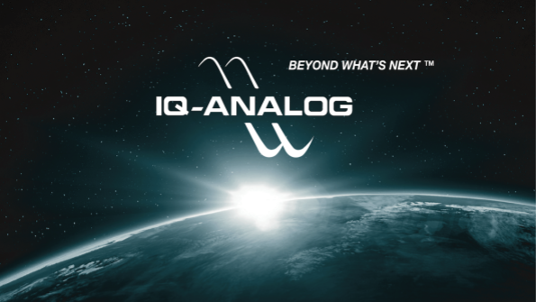 Iq Analog 595x335 Mwrf 012521 Kmr