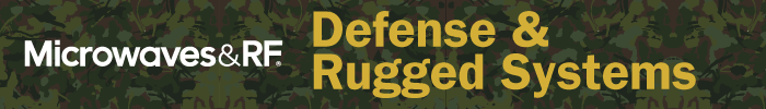 Defense & Rugged Systems
