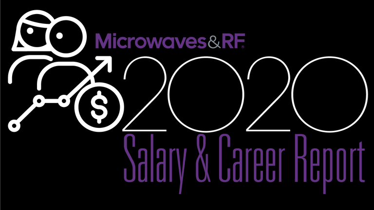 Engineering Salaries Pdf