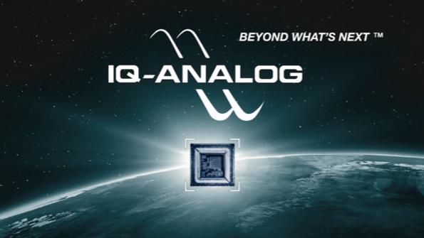 Iq Analog 595x335 Mwrf 022421 Kmr