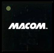 Macom 8x8 6 315x180 Ed 021521 Kmr