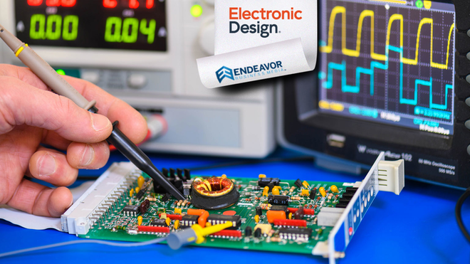 Circuit Board Tag Krwphotographic Dreamstime