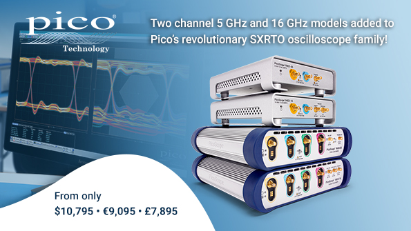 Pico Ghz 595x335 Mwrf 031821 Kmr
