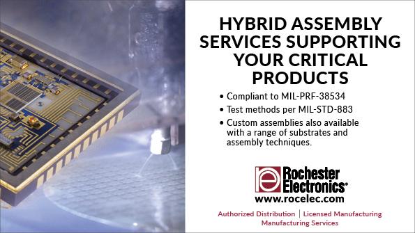 Rochester Electronics Hybrid 595x335 Mwrf 031121 Kmr