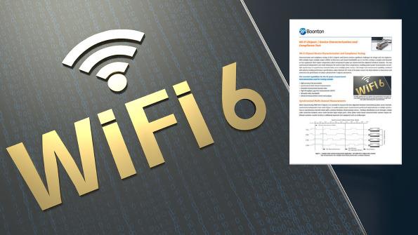 Wireless Telecom Wifi6 595x335 Mwrf 021721 Kmr