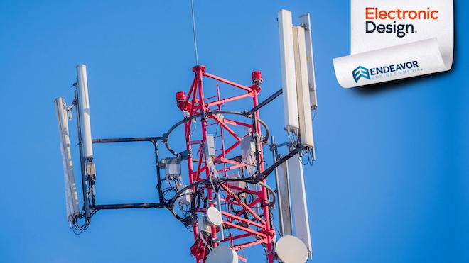 Antenna 5 G Gints Ivuskans 127342617 (2)