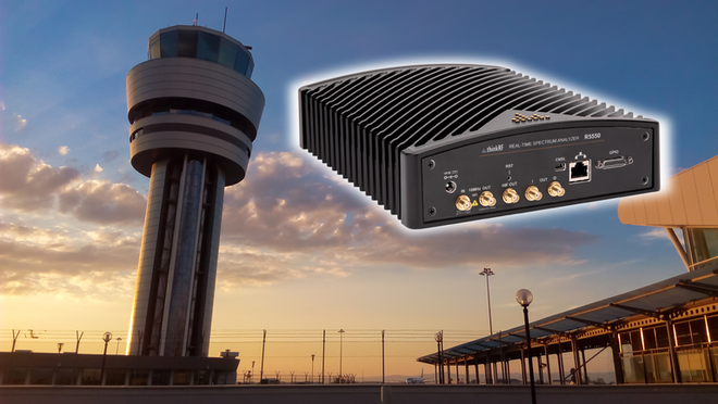 Promo2 Figure 1 Airport Tower Control