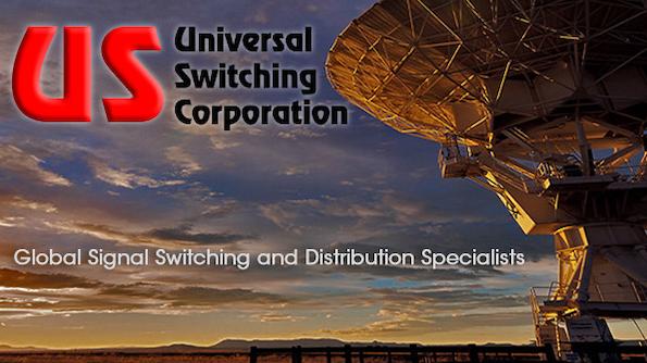 Universal Switching Global 595x335 Mwrf 041521 Kmr