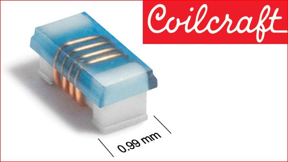 1620666913 Coilcraft 0603 Dc 595x335
