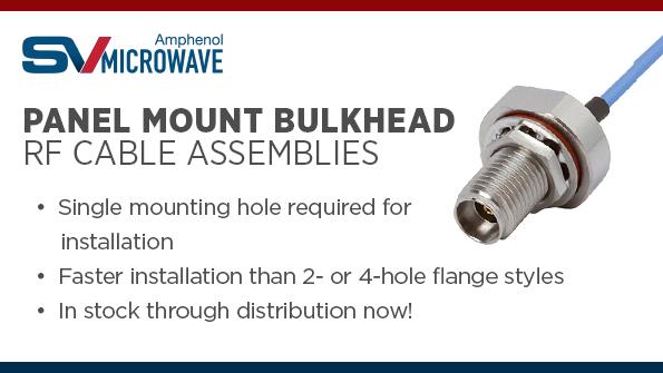 1622580336 Panel Mount Bulkhead C As 595x335