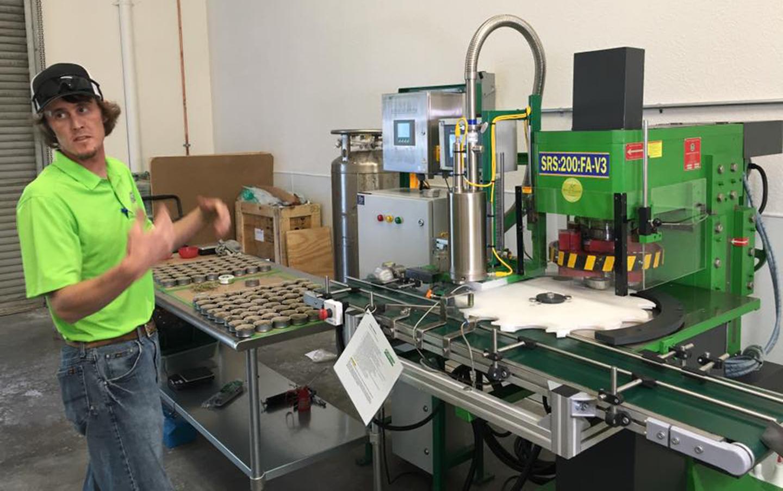 Newequipment Com Sites Newequipment com Files N2 Packaging Seamer 1
