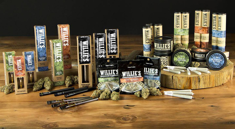 Newequipment Com Sites Newequipment com Files Willies Reserve Cannabis