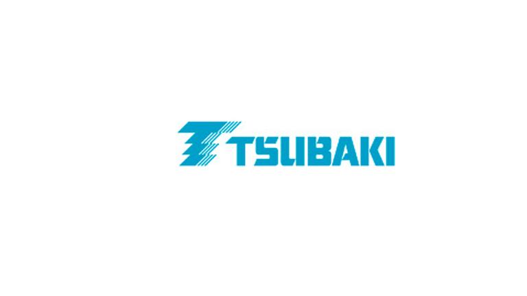 U.S. Tsubaki logo