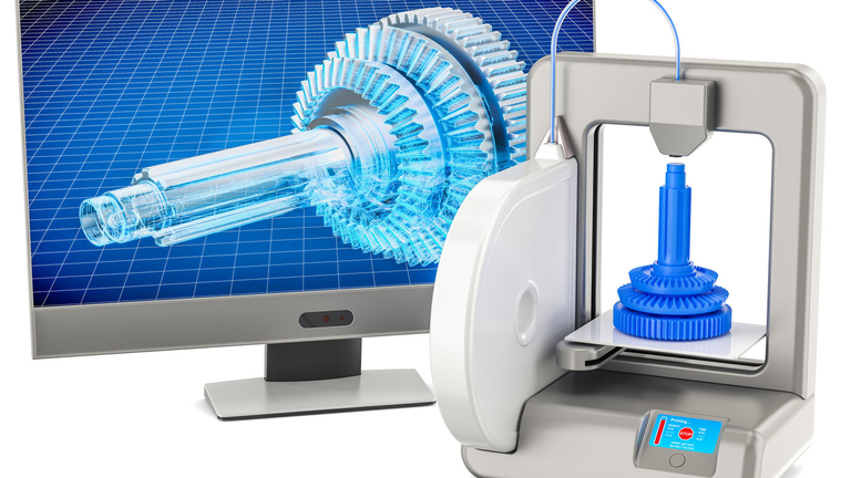 How Much Does a 3D Printer Cost? - All3DP