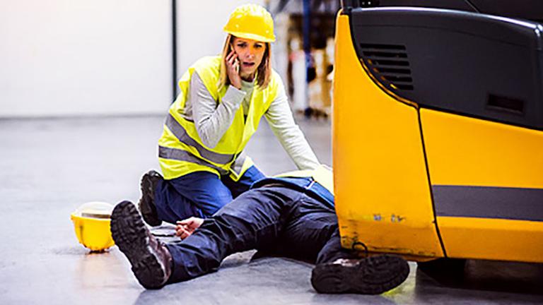 Top 10 Most Dangerous Jobs Of 2019 New Equipment Digest