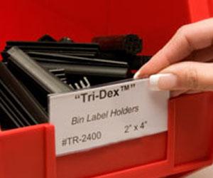 1588083022 Tridex 300x250