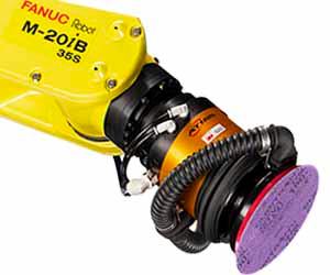 1590590848 Ati Aov Sander 3 Mfanuc Robot 300x250