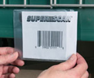 1591027062 Super Scan 300x250
