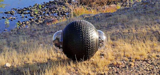 Guardbot Photo1