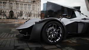 Bac Mono2020 26 Credit Paul H Photo Scaled 5ee77ee7c8593