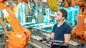 Automation Risks 5efba7084cc89 5efc7e5737edc