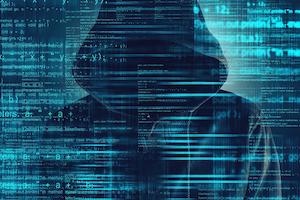 Eus261 Refuse Ransomware Image 1 (002)