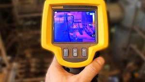 Thermographic Camera 5f5a481f74d8e