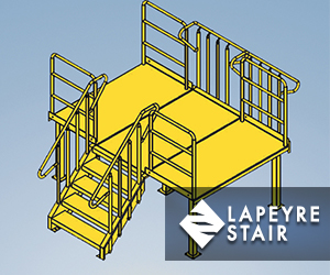 1605726737 Lapeyre Stair Ned12052020