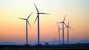 Exe105 Image 2 Wind Turbines