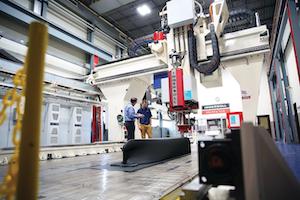 Siemens Ingersoll 1