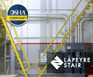 1605726794 Lapeyre Stair Ned12072020