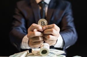 Eus275 Should Manufacturers Use Blockchain Op