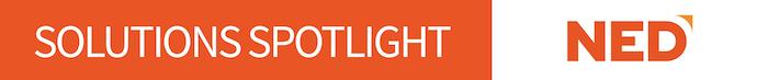 Solutions Spotlight