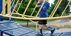 Boy Park Bridge 5fbeafbadb862