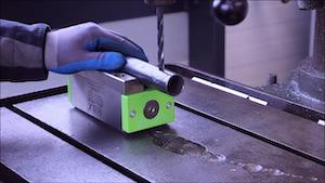 Industrialmagnetics