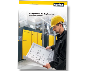 1610718649 Engineeringhandbook 300x250