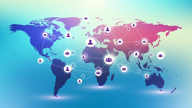 Supply Chain Analytics 5fd788eea68c4