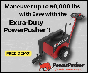 1613073012 Ned Solutions Spotlight 300x250 Power Pusher2021