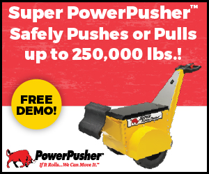 1613403785 Ned Tools Pp Ee Nl300x250 Power Pusher Mar Sep Oct2021