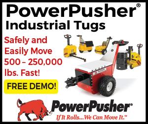 1613404226 Ned Weekin Review300x250 Mar Jun Aug Oct2021 Power Pusher