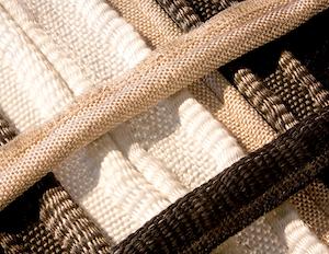 Whitepaperfabricatedbarriersforairfiltrationsealing1607611690649 6