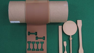 20210120 Arkema Polymer Engineering Develop Tech To Blend Kynarflexpvdf With Rubber 3