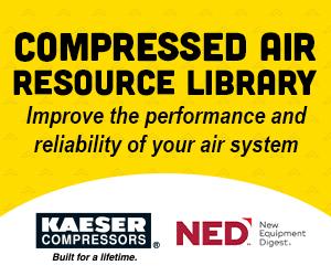 Kaeser Compressors Cec 300x250 Banner Rv1 (002)