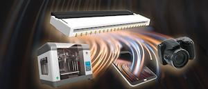 Electronicdesign 29757 Fpc Hero 1200x