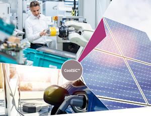 Infineonreliabilityofsicpowersemiconductorswhitepaperv0100en1605287427166 1