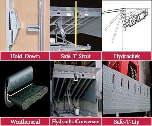 1615835360 4 19 21 New Equipment Digest Industry Inside E Newsletter1