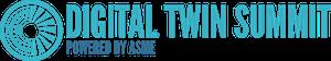 Dt21 Logo Color New Teal