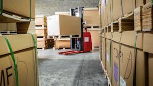 Geodis Forklift 3 Credit To Geodis Jean Claude Moschetti Rea 294586 294586 014 Copy 607389e5264aa
