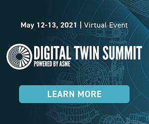 1619719808 Asme Digital Twin Ads Learn300x250 Resize