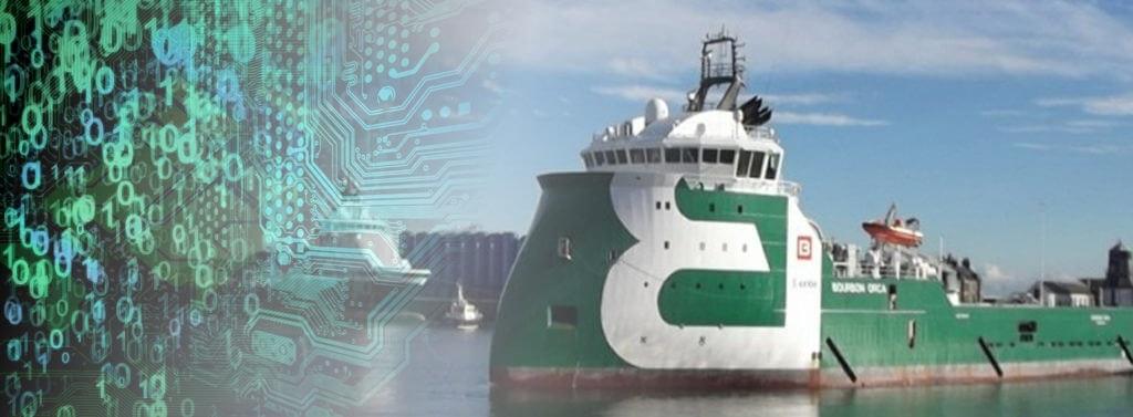 PELLOR 360 /° verstellbarer gepolsterter Angelg/ürtel Offshore-Angelrutenhalter